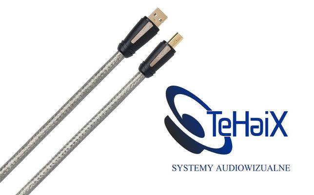 QED Reference USB QE3246 (2.0m)