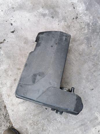 Obudowa filtra powietrza Renault modus 04-08r d4f 1.2 ben