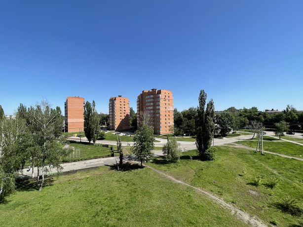 Квартира вашей мечты Кирова