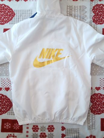 Cienka kurtka Nike