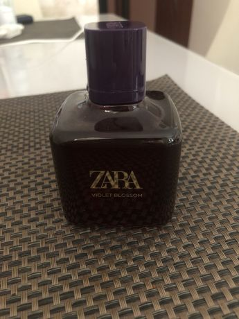 Духи Zara