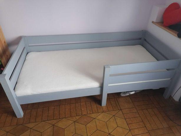 Łóżko 200x90 dla dziecka