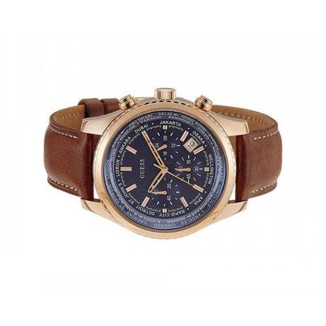 Guess W0500G1 - zegarek męski