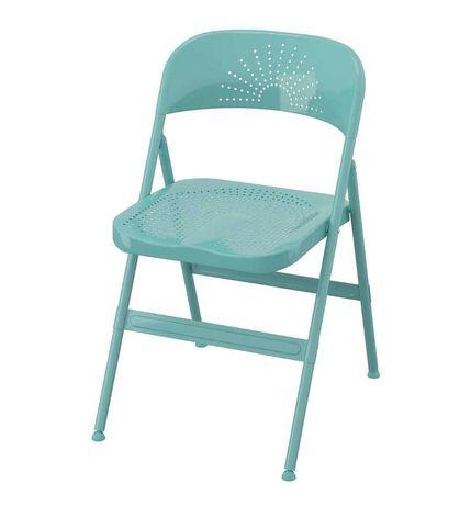 Cadeira dobrável Frode IKEA