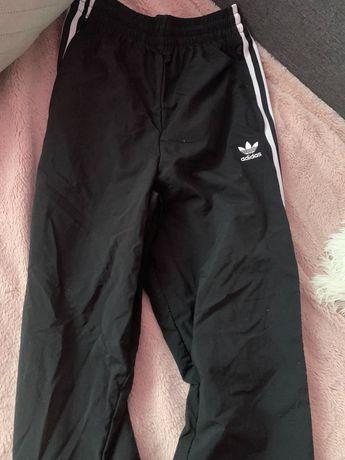 Spodnie adidas xs