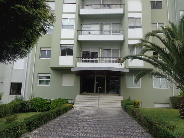 Alugo apartamento para estudantes -  Bonfim
