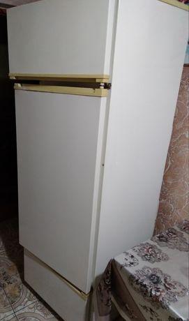 Продам холодильник Норд.