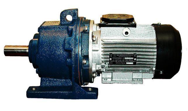 Редуктор, мотор-редуктор, планетарный, 3МП, ЗМП, NMRV, червячный.