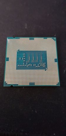 Procesor Intel i5-4690 3.50GHz