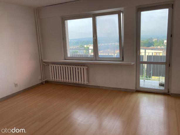 Mieszkanie 69m 4-pokoje w centrum