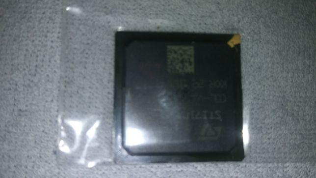 Procesor  pamięć