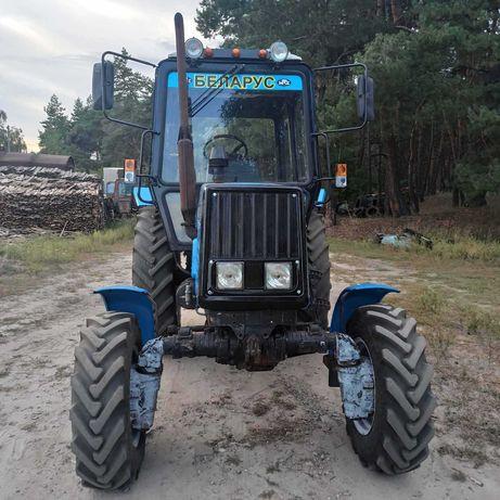 Продам трактор МТЗ 920