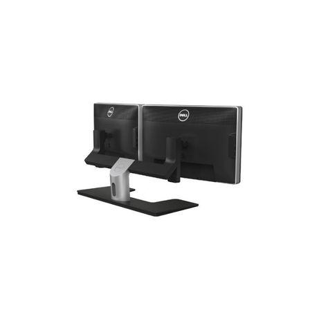 Stojak na dwa monitory 24 cale - Dell MDS 14