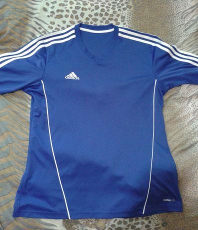 Продам футболка Adidas
