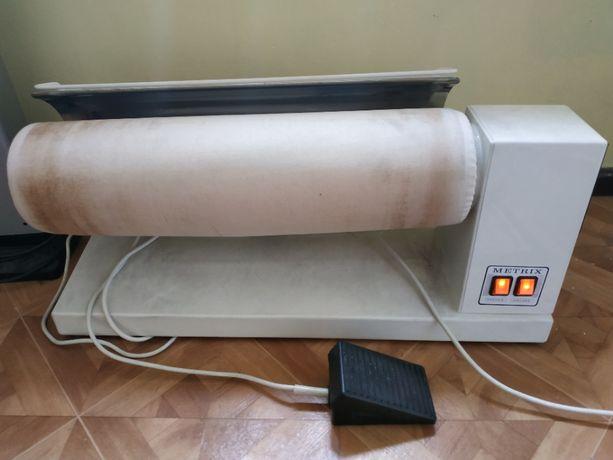 Magiel elektryczny METRIX