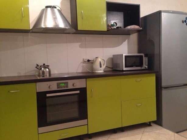 Сдам дешево жилье для строителей, рабочих Общежитие Хостел Койко-место