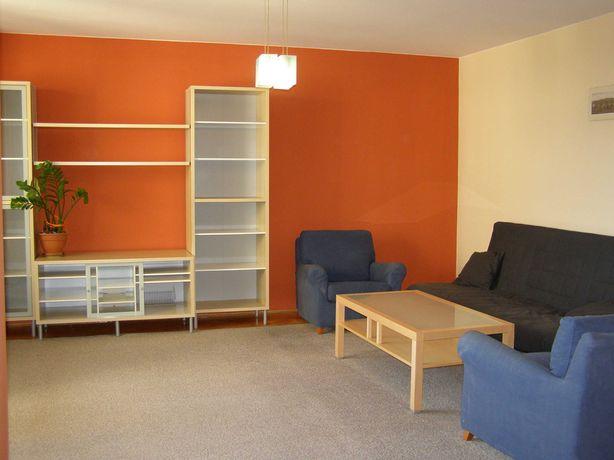 Mieszkanie 2-pokojowe Targówek wynajem
