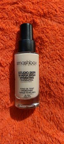 Podkład smashbox studio skin kolor 0.3