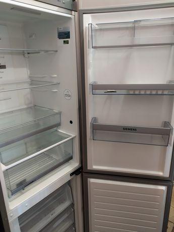 Холодильники с гарантией