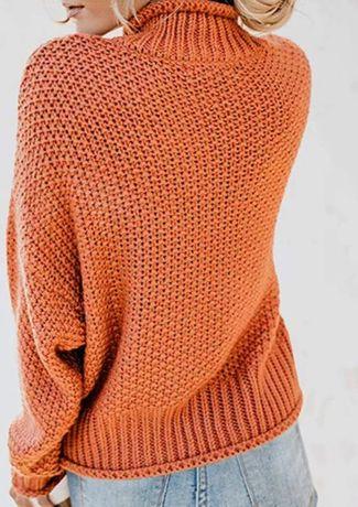 Super swetry na każdą porę roku w 3 kolorach