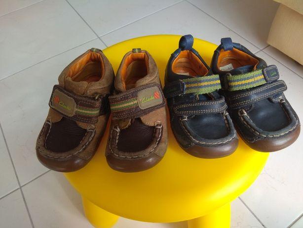 Обувь для двойни близнецов