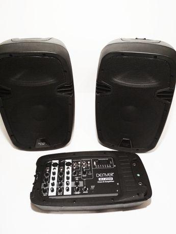 Акустическая система Denver DJ-200