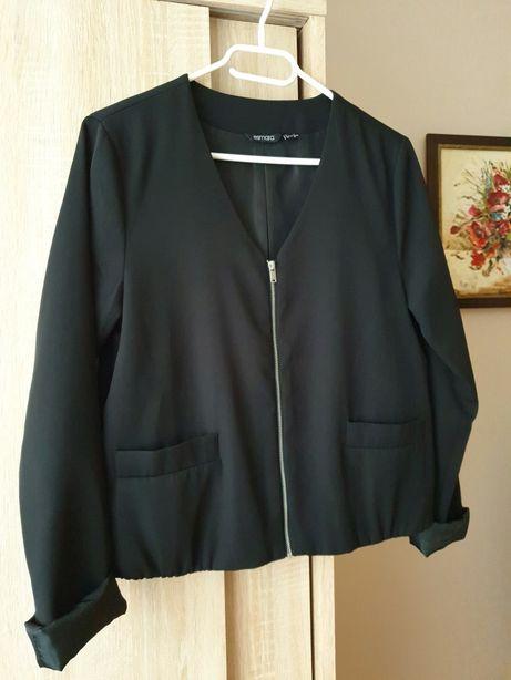 Nowa kurtka Esmara rozmiar M