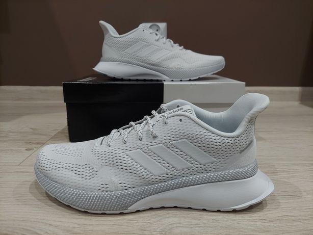 Adidas NovaFVSE r. 38⅔ / Nowe / oryginalne