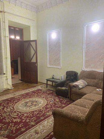 Сдам 2-к квартиру на Греческая / Дерибасовская/ Преображенская