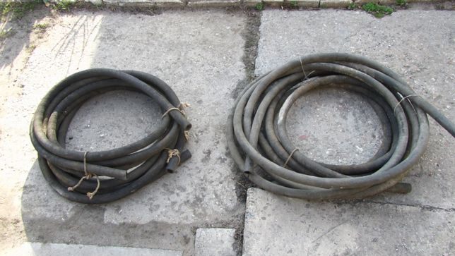 Шланг резиновый 30мм