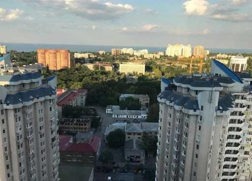 Сдам 2-комн. квартиру в Чудо-городе