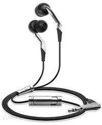 Mega Okazja! Słuchawki SENNHEISER CX 980 CX980 (Z)