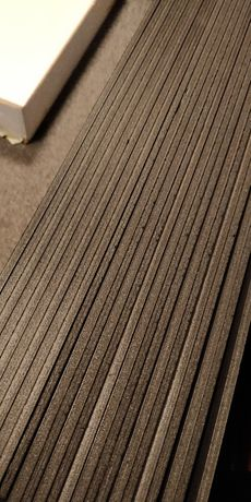 płyty piankowe GraphBoard 5mm 100*70cm (25sztuk)