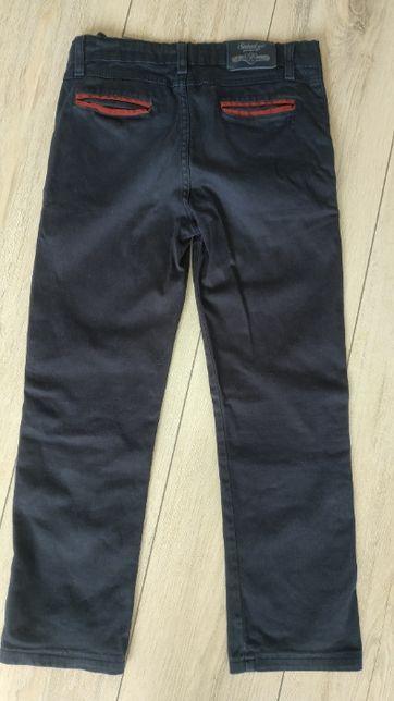 Джинсы, штаны, брюки, одежда на мальчика