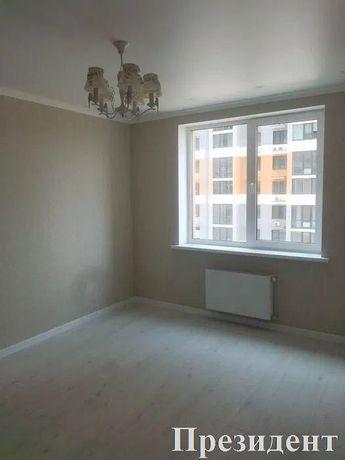 Продам 1 комнатную квартиру с евроремонтом на Жукова!