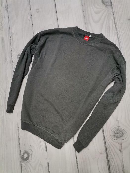 Bluza ENGELBERT STRAUSS męska bawełniana wkładana NOWY MODEL 3XL XXXL Zamość - image 1