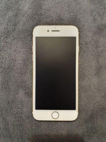 Продам IPhone 7 (neverlock) 128 gb.