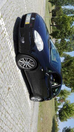 Fiat Grande Punto Sport M-Jet 90cv