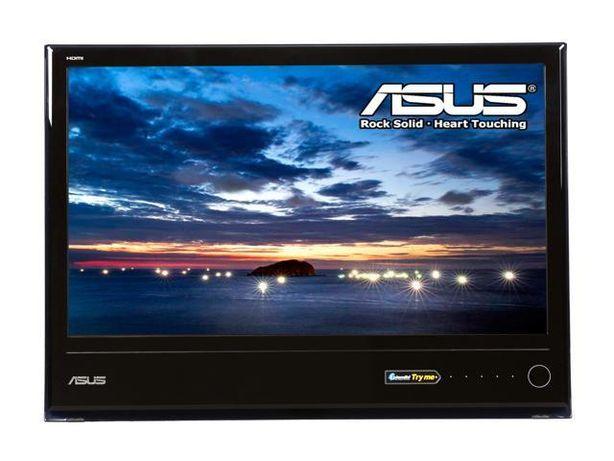 "Monitor ASUS 23"" LCD FULL HD - MS238H"