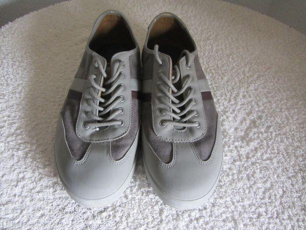 sapatilhas Zara Man