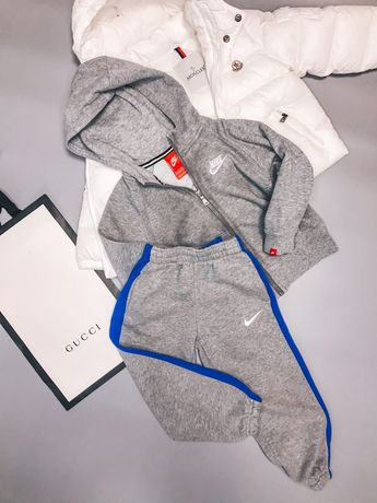 Спортивный костюм Nike , оригинал ! adidas , найк , reebok