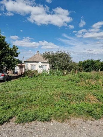 Продам дом, земля под бизнесс, дом за городом, приватизированная земля