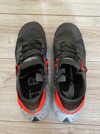 Nike Pegasus Trail 2 - Calçado Trail running