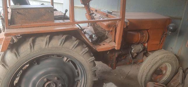 Трактор т 25 продам