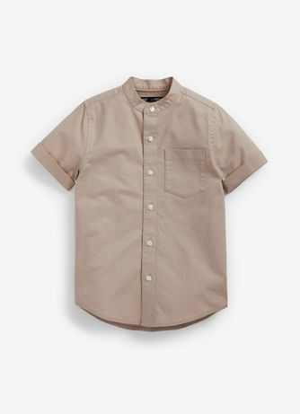 Сорочка рубашка next