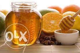 Продам домашний мед по цене 130 гривен за 1 литр цветочный мед