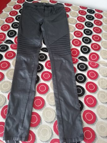 Sprzedam NOWE spodnie ONLY L /34