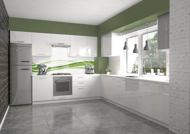 Kuchnie i szafy przesuwne meble w super cenie pod wymiar