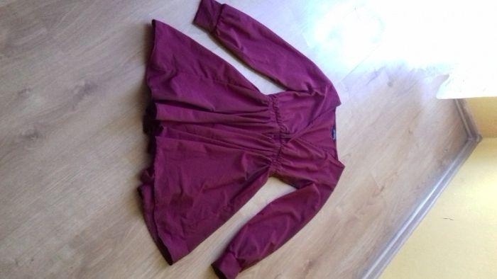 Sukienka . Piwniczna-Zdrój - image 1
