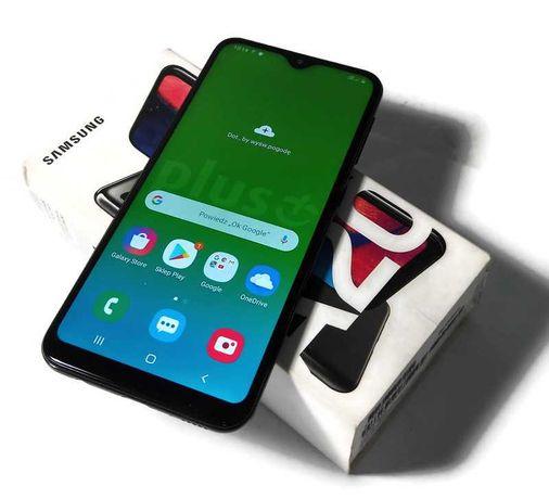 Samsung Galaxy A20e komplet